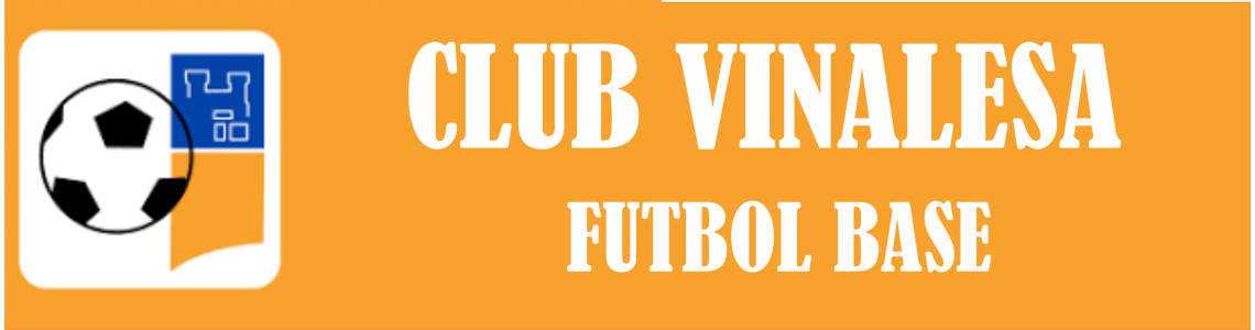 CLUB VINALESA FUTBOL BASE